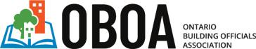 oboa-logo-blk