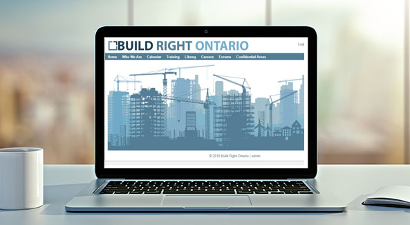Build Right Ontario
