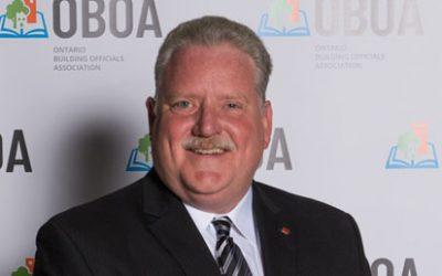 John W. Lane, CBCO