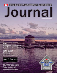 OBOA Journal