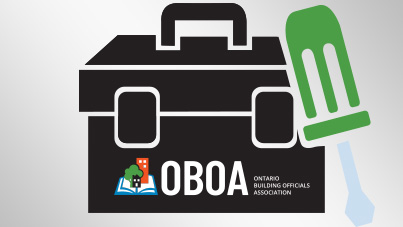 Explore the OBOA Toolbox