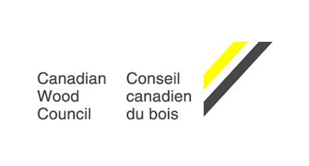 Canadian Wood Council (CWC)
