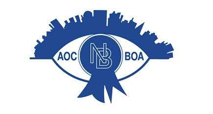 NBBOA – The New Brunswick Building Officials Association (NBBOA)
