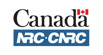 Nation Research Council of Canada (NRC)