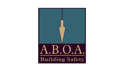 Alberta Building Officials Association