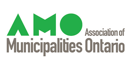Association of Municipalities Ontario (AMO)