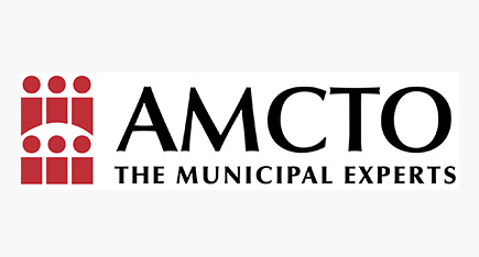 Association of Municipal Managers, Clerks and Treasurers of Ontario (AMCTO)