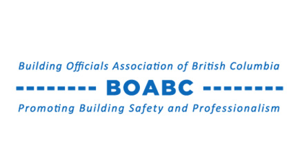 Building Officials Association of BC
