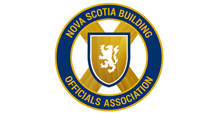 Nova Scotia Building Officials Association