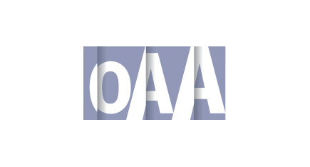 Ontario Association of Architects (OAA)