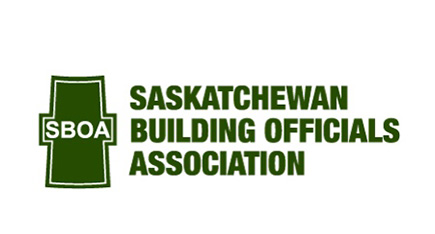 Saskatchewan Building Officials Association