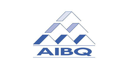 Quebec Association of Building Inspectors (AIBQ)