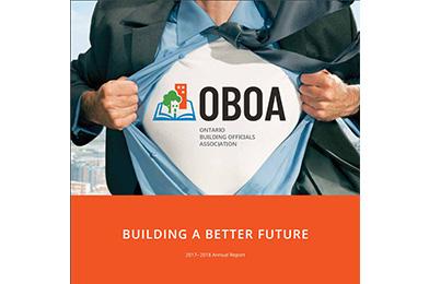 OBOA 2017-2018 Annual Report
