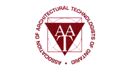 Association of Architectural Technologists of Ontario (AATO)