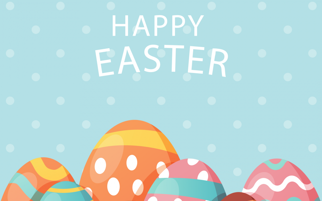 Festivity of Easter