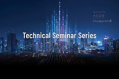 Technical Seminar Series